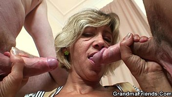 old mature men black Loan pay daughter and wife