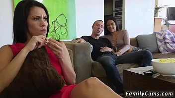 video chalu chhto chut Latin bangers 11 scene 5 shock wave