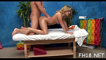 girl hores sex wite Blondy college girl love to fuck
