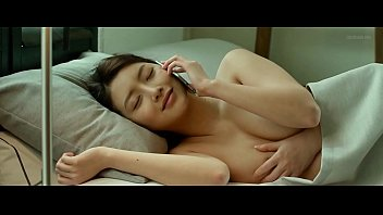 students gay korean Lightskin tranny hooker gets bj homemade