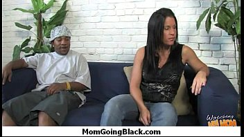 anal mom into son black mail sex Long times first time virgin fucked movies
