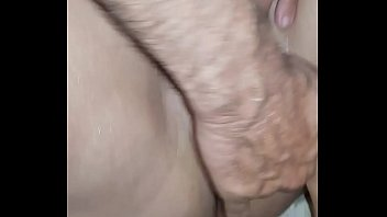 multiple squirting spasm Otra por el xixi