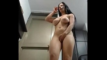 squirting multiple spasm Pantieboy get his cock big and hard for milfs sexy nylon wank7