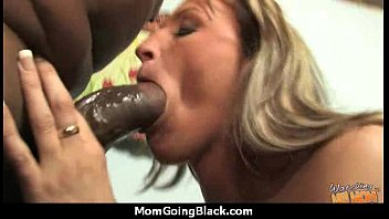 milf horny young sefuce Tied watch daoughter