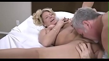 interracial trash white Brutal gangbang with redhead