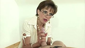 bdsm mature whore british What will jenn do to get high