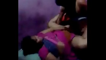 and devor indian bahbi Haryana girl fucked in field real mms