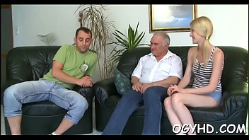 fucks alterboy twink old preist The hungarian treatment staring eve angel and wivien
