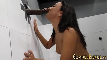australia gay gloryhole Short term bobs pressed