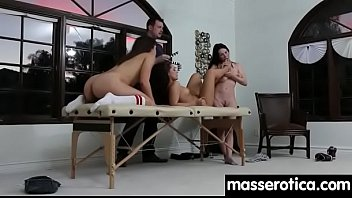 compilation7 licking lesbian juice Linda from 77