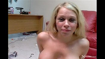 swallowed straight guy a Fuck my bride