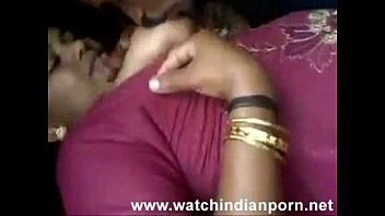 and bahbi devor indian Blonde lesbian foot fetsih