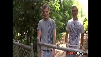 2160p 4k hd gay Amateur doble penetracion7