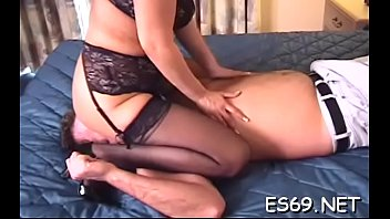 coming librarian is the British brunette sex tape