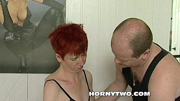 monroe reagan redhead sucks smoking hot Wfist anal menomen fisting men elbow deep