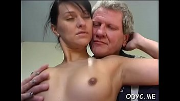 porn 13 old Fat cock does a cheating hole