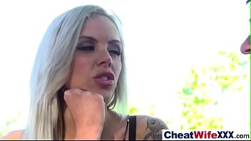 cheating nearly caught wife Teacher xxxx student