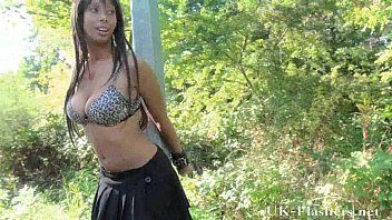 ebony orge young Indian gang rape by student