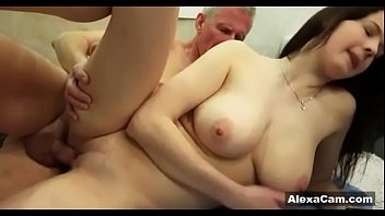 aiden little filthy fucker tiny Girl screams for more interacial