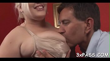 big woman sex Chinese grandpa pros sex