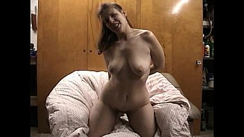 wife shy mature at gloryhole exposed Tutor gets more than just the tip