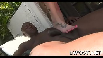 wife footjob handjob and mature Blonde amateur crack whore sucking dick and cumshot facial