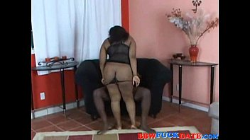 cumshot on girl ass black Cintage granny hoseparty tube
