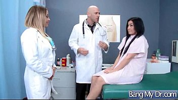 holly west doctor Iraqi matured milf