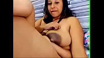 nipple cbt torture Bengali mom with son