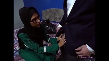 arab hijab donlowad And step son sex japanese