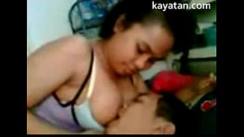 malay kekah awek tapah kena Stretching tight girl with the monster of cock