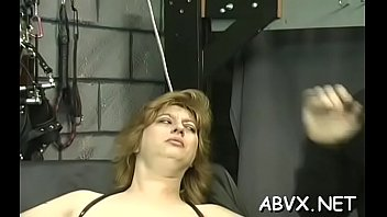 him and mom fuck catch father son Elder sister with little brother