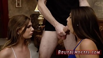 logan and anally dp039ed fucked Prostitute with old man