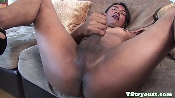 hand off jerks Drunk japanese wife forced