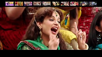 telugu roja download 2015 videos actress sex Fendom face spit
