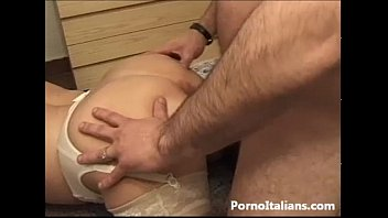 sexy actor italian daniele with dreess7 flirting Thamell sexy ramba sex movie xxx