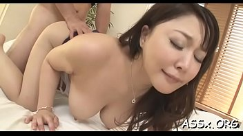 playng toys anal Asan toilet public forced