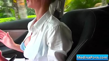 get japanese introdu forced by wife Girl and boy fuck poran