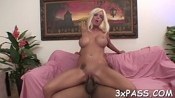 trash white smoke Tranny shits during anal