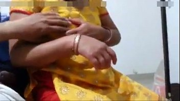 n maid indian owner Step mom and teaches daughter fuck