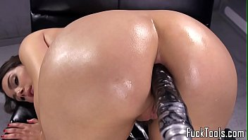 machine fuck highskoolslut Casting xxx juliette
