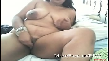 indian anal bbw Crazy japanese sex game show stileproject