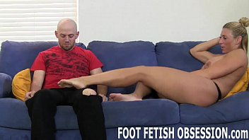 tiny asian two pussy fucking wite a studs It hurts straight