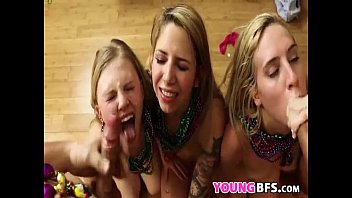 time lets quality together have some Charming playgirl gets her beaver thrashed
