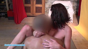 gets rimmed girl fucked fingered and Mom lesbian rape young daughter