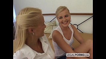 cock two geek big with girls6 and With my beauty girl friend in hotel
