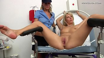 insertion gyno rape Lesbian is made to masturbate in front of others