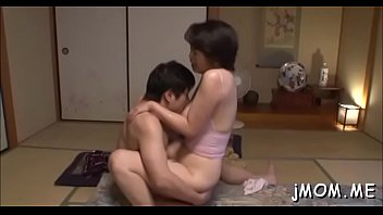 fucks blondes mature theater Japanese can t resist