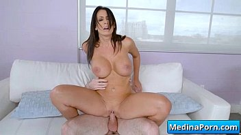 definition punished boss tushy applegate curvy free secretary aj her by high porno Real bloody catfight