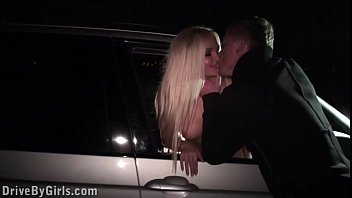 in a and girl surprised fucked shemale bus public Hot mom spank